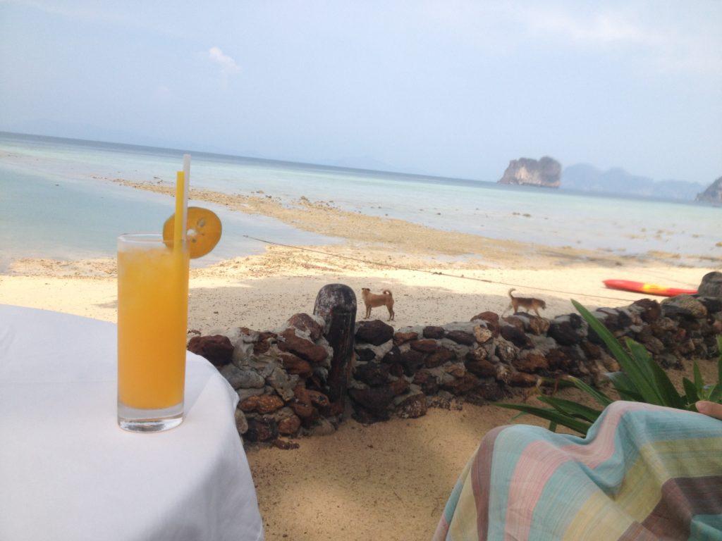 タイ ひとり旅 男,タイ ひとり旅 おすすめ,タイ ひとり旅 予算